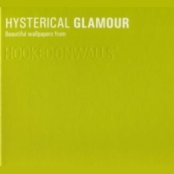 Hysterical Glamour