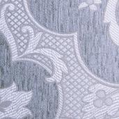 Текстильные обои Epoca Wallcoverings  KT-8455-80059