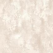 Виниловые обои Grandeco Textured Plains tp1011