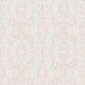Флизелиновые обои Aura Indo Chic G67375