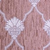Текстильные обои Epoca Wallcoverings  KT-8474-81040