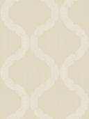 Бумажные обои Seabrook Marrakesh VI40103