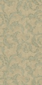 Флизелиновые обои Paravox Grafia GR4014