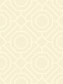 Бумажные обои Wallquest Madison Geometrics la32210