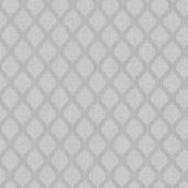 Виниловые обои Fine Decor Prism 2603-20918