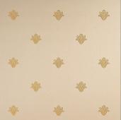 Текстильные обои Epoca Wallcoverings RAFFAELLO KTE02022