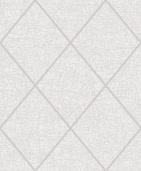 Флизелиновые обои Decoprint Era ER19051
