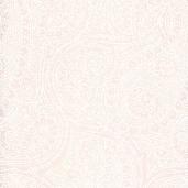 Флизелиновые обои Bn international Pure Passion 17453