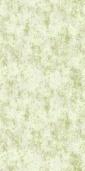 Бумажные обои Paravox Saltos SL1125