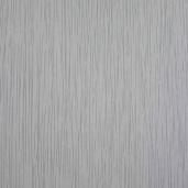 Флизелиновые обои ID-art LYONESSE 6230-5