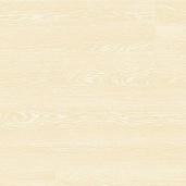 Флизелиновые обои Milassa Loft 360022/1