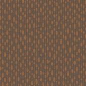 Флизелиновые обои Loymina Collier 3-010-3