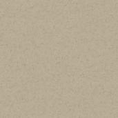 Виниловые обои Grandeco Textured Plains tp1505
