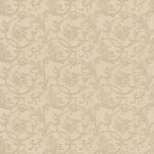 Текстильные обои Rasch Textil Solitaire 73286