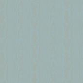 Флизелиновые обои Loymina Classic II V5018