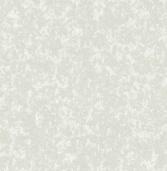 Флизелиновые обои KEMEN NAGUSI 6338