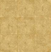 Бумажные обои Wallquest Villa Toscana LB30602