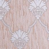 Текстильные обои Epoca Wallcoverings  KT-8474-80052