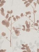 Флизелиновые обои Erismann Keneo 1768-48