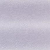 Флизелиновые обои Decoprint Incognito IC16611-Skin