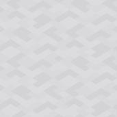 Виниловые обои Decoprint Sphere SE20571