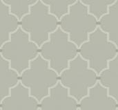 Бумажные обои Wallquest Madison Geometrics la30504