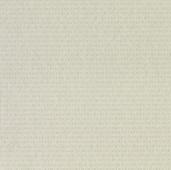 Флизелиновые обои Loymina Boudoir GT3 005-1