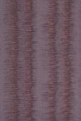 Флизелиновые обои ID-art Spectra 82725
