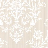 Виниловые обои Aura Silk Collection III CS27364