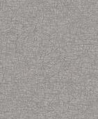 Флизелиновые обои Decoprint Era ER19017