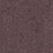 Виниловые обои Decoprint Nubia NU 19105