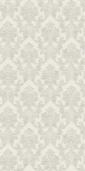 Флизелиновые обои Paravox Grafia GR4000