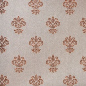 Текстильные обои Print4 Giotto 4510A1-1