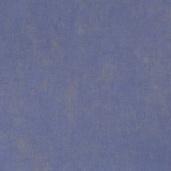 Виниловые обои Bn international 50 Shades of Colour SC48457