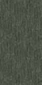 Флизелиновые обои Paravox Spicano SP7001