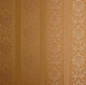 Текстильные обои Epoca Wallcoverings  KTE03017