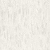 Виниловые обои Decoprint Nubia NU 19170