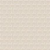 Флизелиновые обои Milassa Loft 34002/1