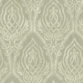 Бумажные обои Seabrook Classic Elegance da50808