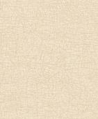 Флизелиновые обои Decoprint Era ER19014