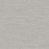 Виниловые обои Grandeco Textured Plains tp1406