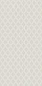 Флизелиновые обои Paravox Grafia GR4023