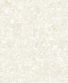 Флизелиновые обои Decoprint Era ER19004
