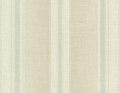 Бумажные обои Wallquest Luxe Chalet nl12504