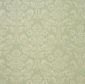 Текстильные обои Epoca Wallcoverings Lautezza KTE01028