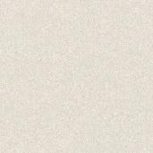Флизелиновые обои Milassa Casual 26001