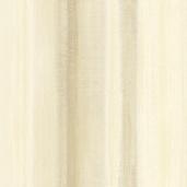 Флизелиновые обои Decoprint Arcadia AC18531