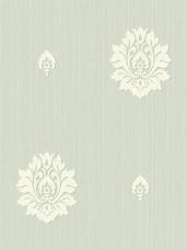 Флизелиновые обои Father & Sons Chateau Versailles 30382В