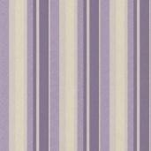Флизелиновые обои Decor Delux Vivaldi B03356/18