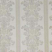 Текстильные обои Print4 Giotto 4530B3
